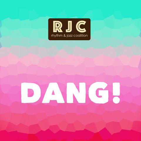 RJC (Rhythm & Jazz Coalition)