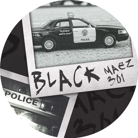 Maez301