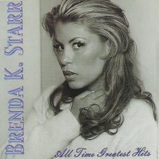 I Still Believe - Brenda K. Starr