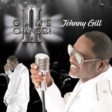 Perfect - Johnny Gill feat. Ralph Tresvant