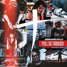 Pull Us Through - Jermaine Dolly feat. Maranda Curtis