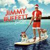 Mele Kalikimaka - Jimmy Buffett feat. Jake Shimabukuro