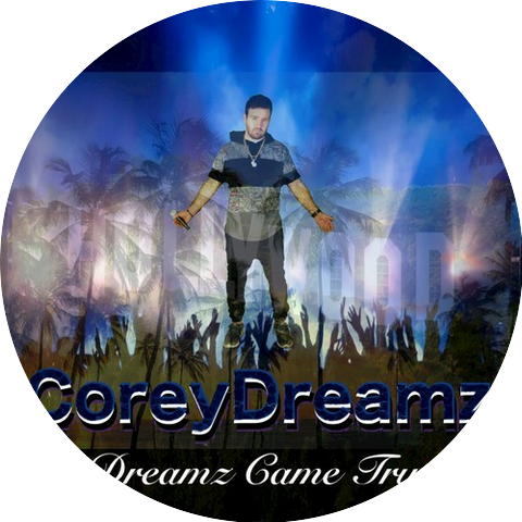CoreyDreamz