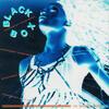 Everybody Everybody - Black Box