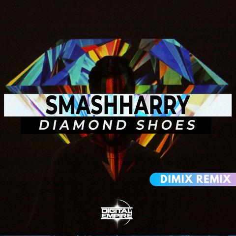 SmashHarry