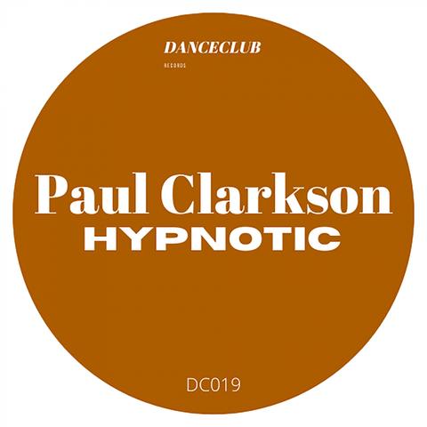 Paul Clarkson