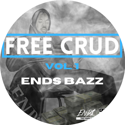 ENDS Bazz