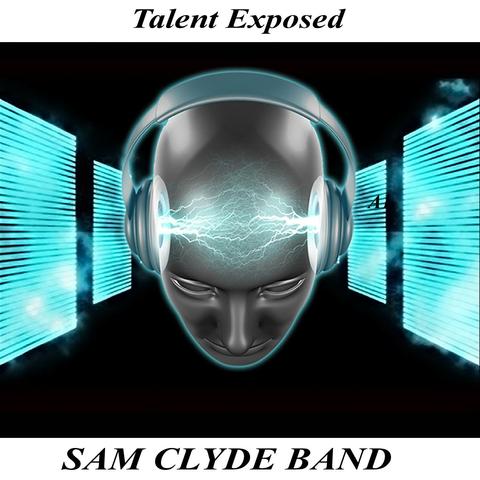 Sam Clyde Band
