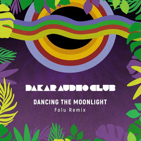 Dakar Audio Club