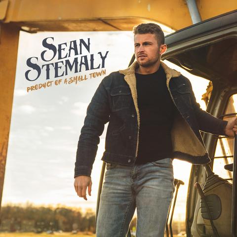 Sean Stemaly