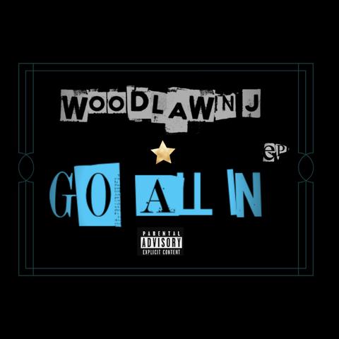 WoodLawn J