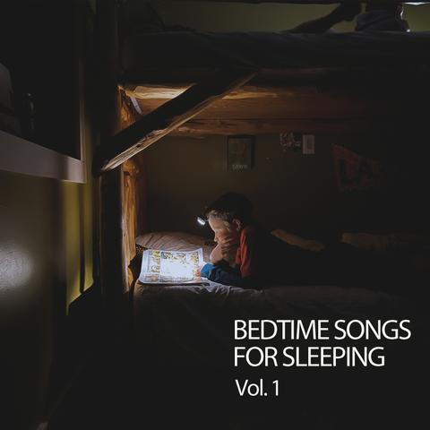 Sleep Sounds Ambient Noises