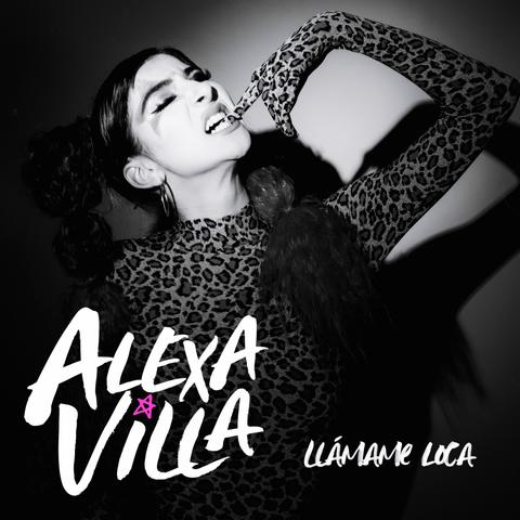 Alexa Villa