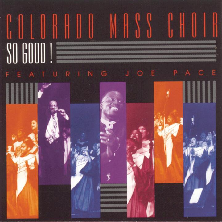 Colorado Mass Choir