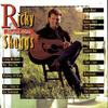 Highway 40 Blues - Ricky Skaggs