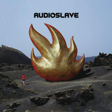 Show Me How to Live - Audioslave