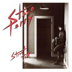 Foolish Heart - Steve Perry