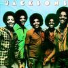 Good Times - The Jackson 5