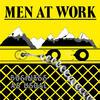 Be Good Johnny - Men at Work