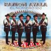 Del Otro Lado del Portón - Ramon Ayala Y Sus Bravos Del Norte