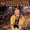 Country Sunshine - Dottie West