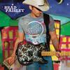 Then - Brad Paisley