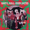 Jingle Bell Rock [Daryl's Version]