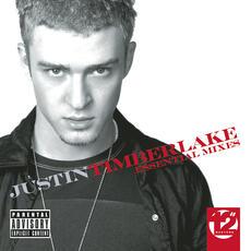 Rock Your Body - Justin Timberlake
