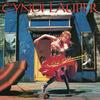 She Bop - Cyndi Lauper