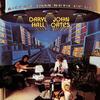 Rich Girl - Daryl Hall & John Oates