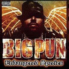 Still Not a Player - Big Pun feat. Joe