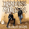 Play Something Country - Brooks & Dunn