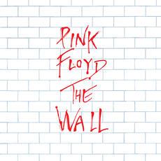 Run Like Hell - Pink Floyd