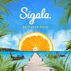 Just Got Paid - Sigala & Ella Eyre & Meghan Trainor