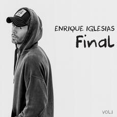 EL BAÑO - Enrique Iglesias feat. Bad Bunny