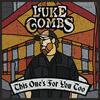 Houston, We Got a Problem - Luke Combs