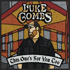 One Number Away - Luke Combs