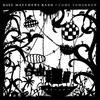 Samurai Cop (Oh Joy Begin) - Dave Matthews Band