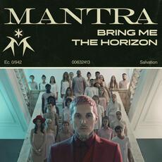 MANTRA - Bring Me the Horizon