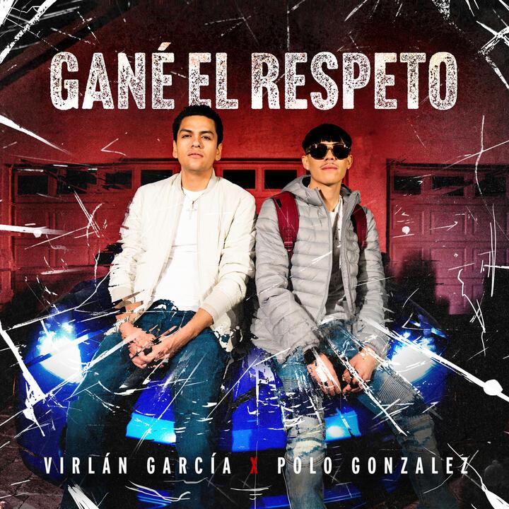 Virlan Garcia