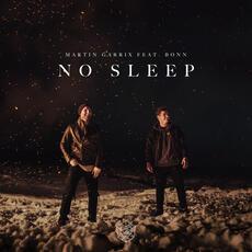 No Sleep - Martin Garrix feat. Bonn