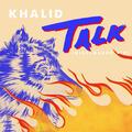Talk [Disclosure VIP]