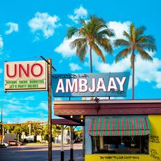 Uno - Ambjaay
