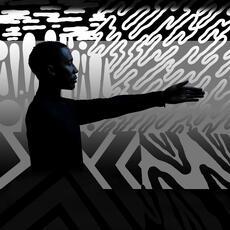 Something Keeps Calling - Raphael Saadiq feat. Rob Bacon