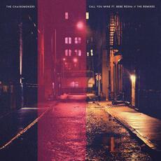 Call You Mine - The Chainsmokers & Bebe Rexha