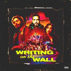 Writing on the Wall - French Montana feat. Post Malone, Cardi B & Rvssian