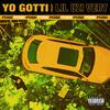 Pose - Yo Gotti feat. Lil Uzi Vert