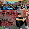 X - Nicky Jam feat. J Balvin