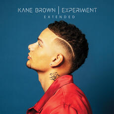 Homesick - Kane Brown