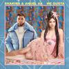 Me Gusta - Shakira & Anuel AA